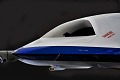 View Boeing X-45A Joint Unmanned Combat Air System (J-UCAS) digital asset number 14