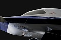 View Boeing X-45A Joint Unmanned Combat Air System (J-UCAS) digital asset number 15
