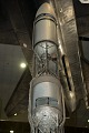 View Rocket, Liquid Fuel, R.H. Goddard 1941 P-Series digital asset number 21