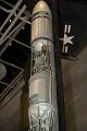 View Rocket, Liquid Fuel, R.H. Goddard 1941 P-Series digital asset number 1