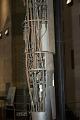 View Rocket, Liquid Fuel, R.H. Goddard 1941 P-Series digital asset number 15