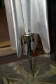View Rocket, Liquid Fuel, R.H. Goddard 1941 P-Series digital asset number 17