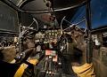 "View Martin B-26B-25-MA Marauder ""Flak-Bait"" digital asset number 2"