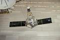 View Engineering Model, Mariner 2 digital asset number 3