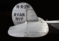"View Ryan NYP ""Spirit of St. Louis"", Charles A. Lindbergh digital asset number 56"