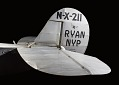 "View Ryan NYP ""Spirit of St. Louis"", Charles A. Lindbergh digital asset number 57"