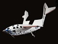 View SpaceShipOne digital asset number 12