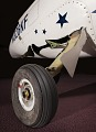 View SpaceShipOne digital asset number 35