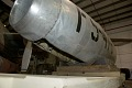 View Republic XP-84 Thunderjet Forward Fuselage digital asset number 13