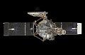 View Engineering Model, Mariner 2 digital asset number 16