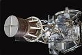 View Engineering Model, Mariner 2 digital asset number 12
