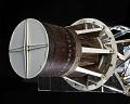 View Engineering Model, Mariner 2 digital asset number 17