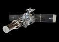 View Engineering Model, Mariner 2 digital asset number 19