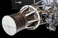 View Engineering Model, Mariner 2 digital asset number 21