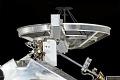 View Engineering Model, Mariner 2 digital asset number 22