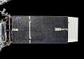 View Engineering Model, Mariner 2 digital asset number 24