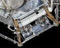 View Engineering Model, Mariner 2 digital asset number 31