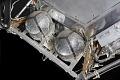 View Engineering Model, Mariner 2 digital asset number 28
