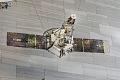 View Engineering Model, Mariner 2 digital asset number 27