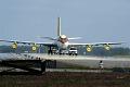 View Boeing 367-80 Jet Transport digital asset number 14