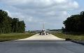 View Boeing 367-80 Jet Transport digital asset number 9