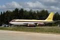 View Boeing 367-80 Jet Transport digital asset number 7