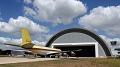 View Boeing 367-80 Jet Transport digital asset number 8