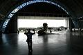 View Boeing 367-80 Jet Transport digital asset number 11
