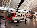 View Sikorsky HH-52A Seaguard digital asset number 12