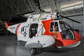 View Sikorsky HH-52A Seaguard digital asset number 7