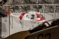 View Sikorsky HH-52A Seaguard digital asset number 9