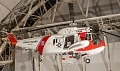 View Sikorsky HH-52A Seaguard digital asset number 10