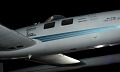 View Rutan Voyager digital asset number 11