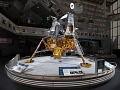 View Lunar Module #2, Apollo digital asset number 0