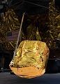 View Lunar Module #2, Apollo digital asset number 6