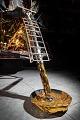 View Lunar Module #2, Apollo digital asset number 7