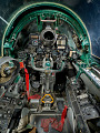 View Lockheed U-2C digital asset number 9