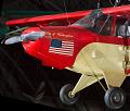 View Piper PA-12 Super Cruiser digital asset number 2