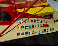 View Piper PA-12 Super Cruiser digital asset number 3