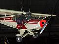 View Piper PA-18 Super Cub digital asset number 4