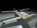 View Rutan Quickie digital asset number 2
