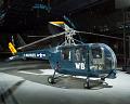 View Sikorsky HO5S-1 digital asset number 0