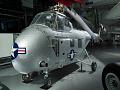 View Sikorsky YH-19 digital asset number 2