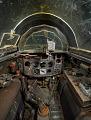 View Messerschmitt Me 163B-1a Komet digital asset number 8