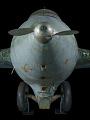 View Messerschmitt Me 163B-1a Komet digital asset number 5