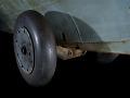 View Messerschmitt Me 163B-1a Komet digital asset number 11