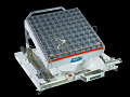View Laser Ranger Retro-Reflector, Apollo digital asset number 1