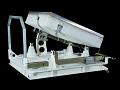 View Laser Ranger Retro-Reflector, Apollo digital asset number 2