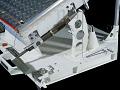 View Laser Ranger Retro-Reflector, Apollo digital asset number 3