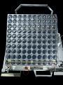 View Laser Ranger Retro-Reflector, Apollo digital asset number 5